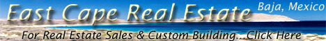 For Real Estate Sales & Custom Building...Click Here
